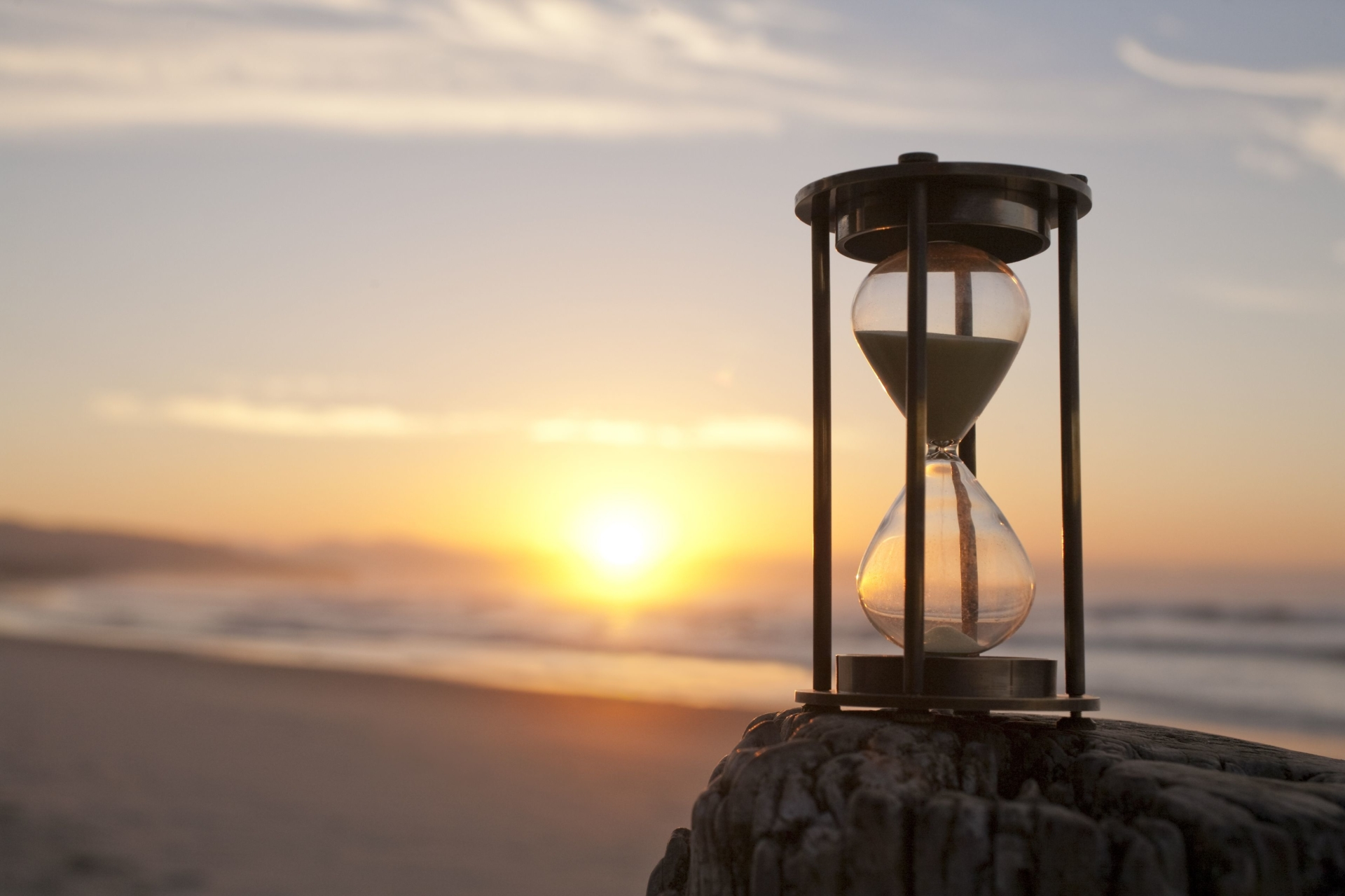 Rabbi Abraham Joshua Heschel: Kiddush and the Sanctification of Time