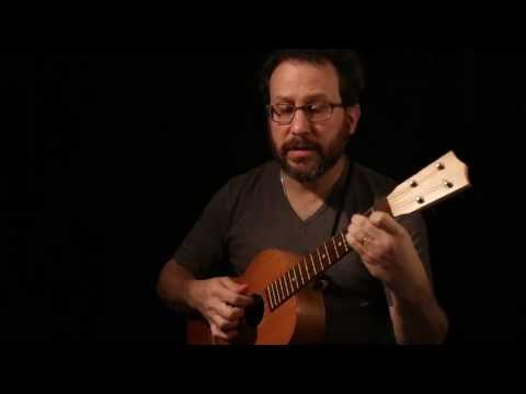 Shabbat Sweet: A Unique Melody for Shabbat Candle Lighting