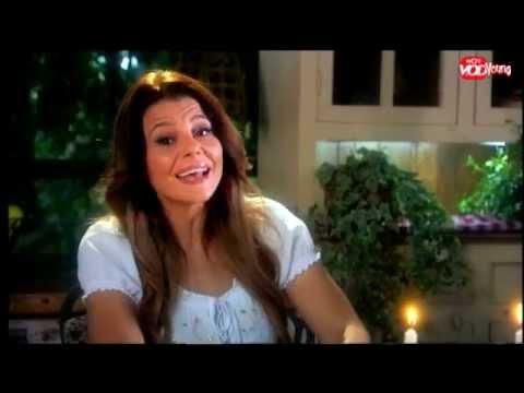 'שלום עליכם' בביצוע רינת גבאי (וידאו וטקסט)