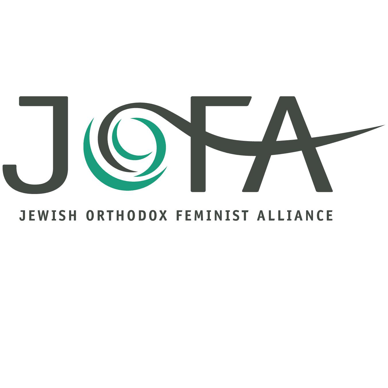 JOFA: The Women's Role in Kiddush, HaMotzi & Havdallah
