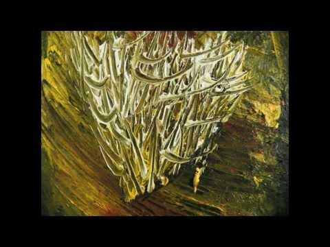 אמנות בתנועה- 'אנא בכוח' (וידאו וטקסט)