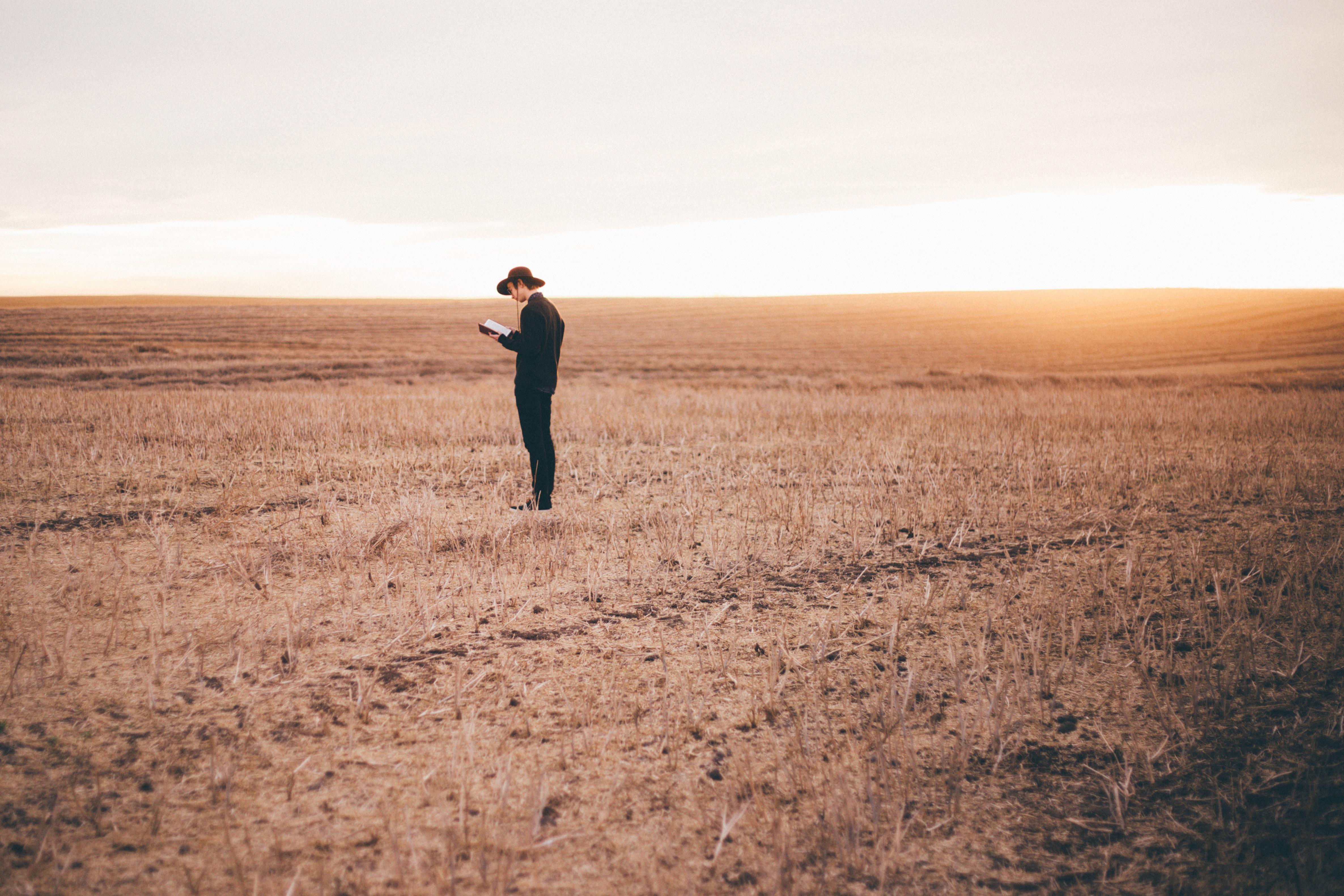 משמעותה של ברכת כוהנים- דף לימוד
