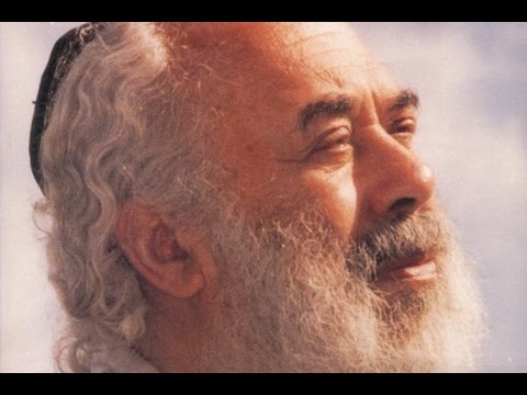 הפיוט 'אליהו הנביא' בביצוע ר' שלמה קרליבך (קול וטקסט)