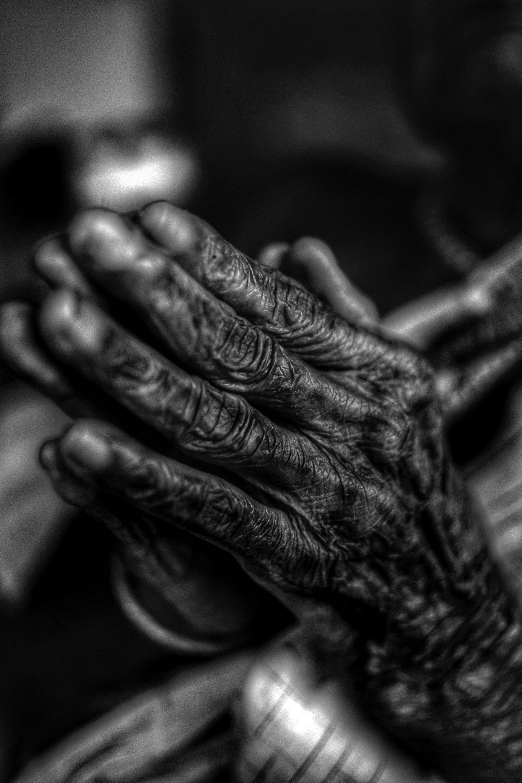 תפילת החקלאי בחג השבועות- איריס בן צבי