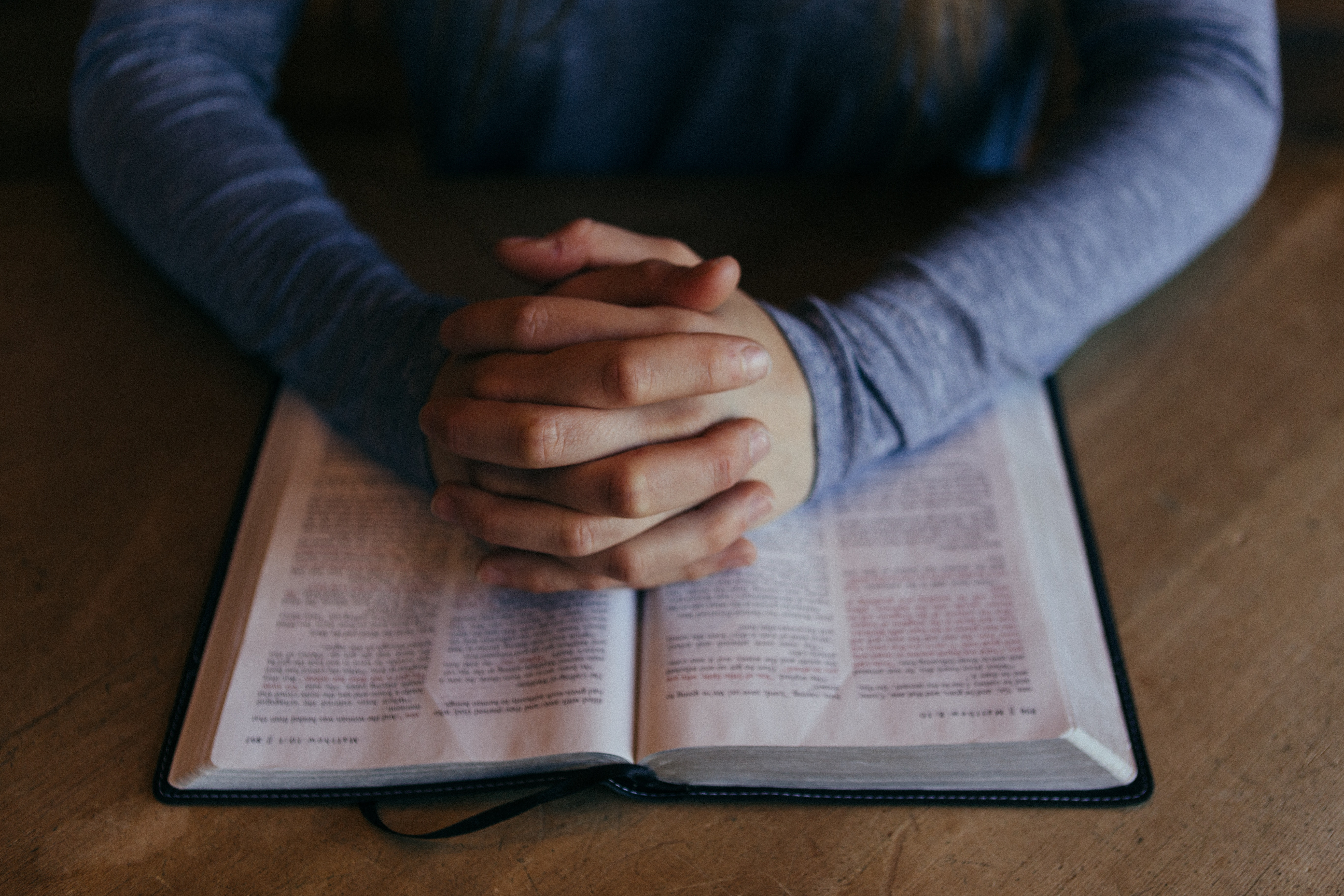Reform Kabbalat Shabbat Service