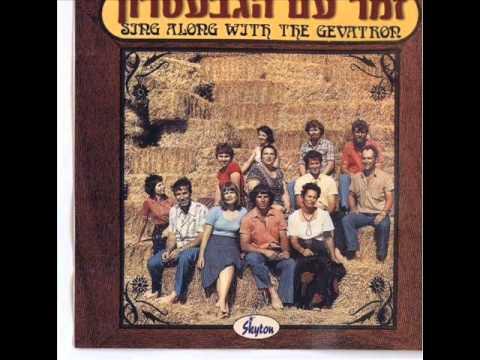 'אחי הצעיר יהודה'- אהוד מנור (קול וטקסט)
