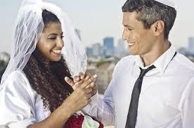 נישואים חכמים- חשיבותו של הסכם קדם נישואין ליציבות הזוגית