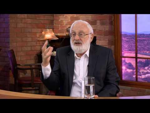 'חיים חדשים'- שיחה על מנהגי ראש השנה מזווית ראיה קבלית