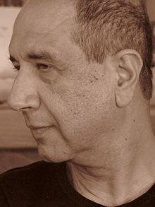 'בלוז יום כיפור'- רוני סומק