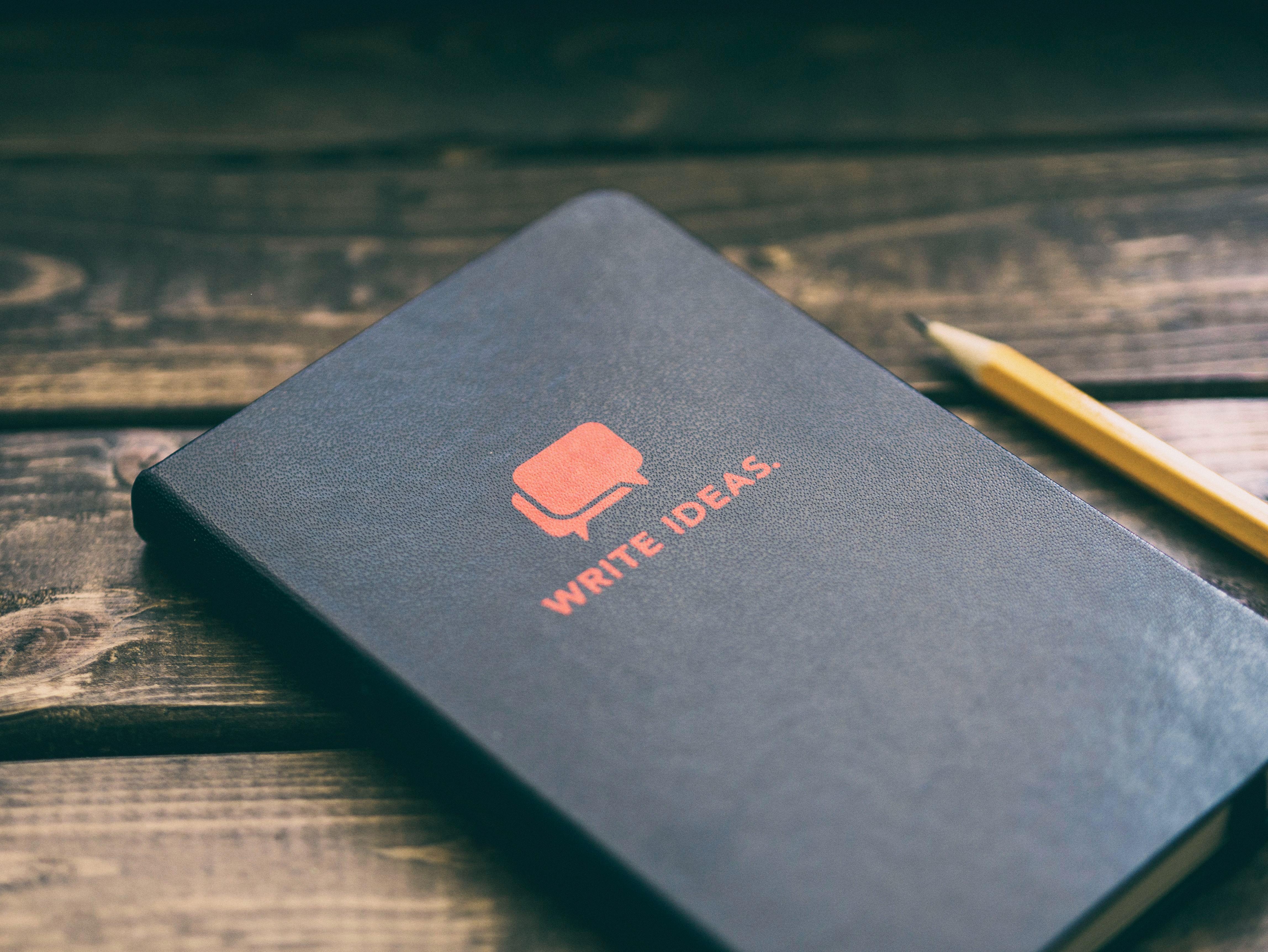 רקע כללי ומידע מעשי לכתיבת דרשה