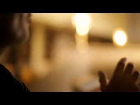 'ונתנה תוקף'- אדם (וידאו)