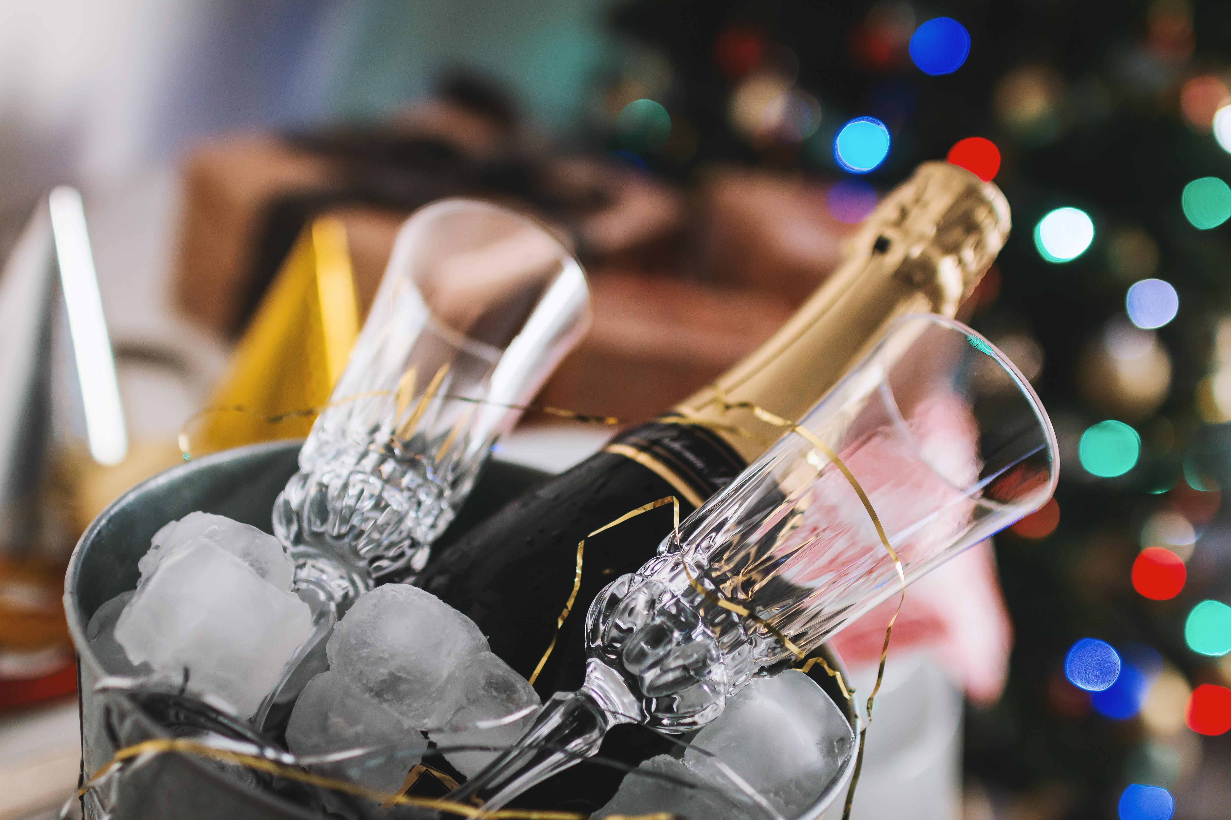 ברכת חג אישית לראש השנה- מכון 'שיטים'