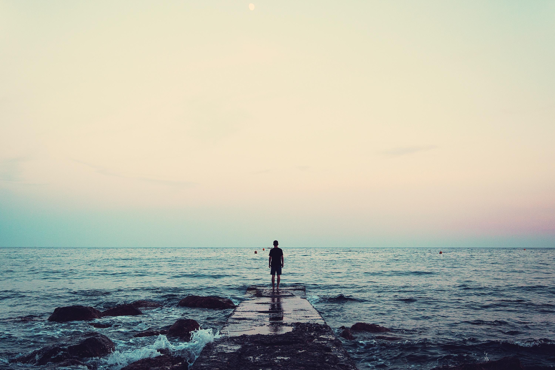 על המצווה והעלייה לתורה בבר מצווה אנושית- הרב קובי וינר