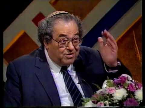 לבני המצווה על החובה והחברות- הרב שמואל אבידור הכהן