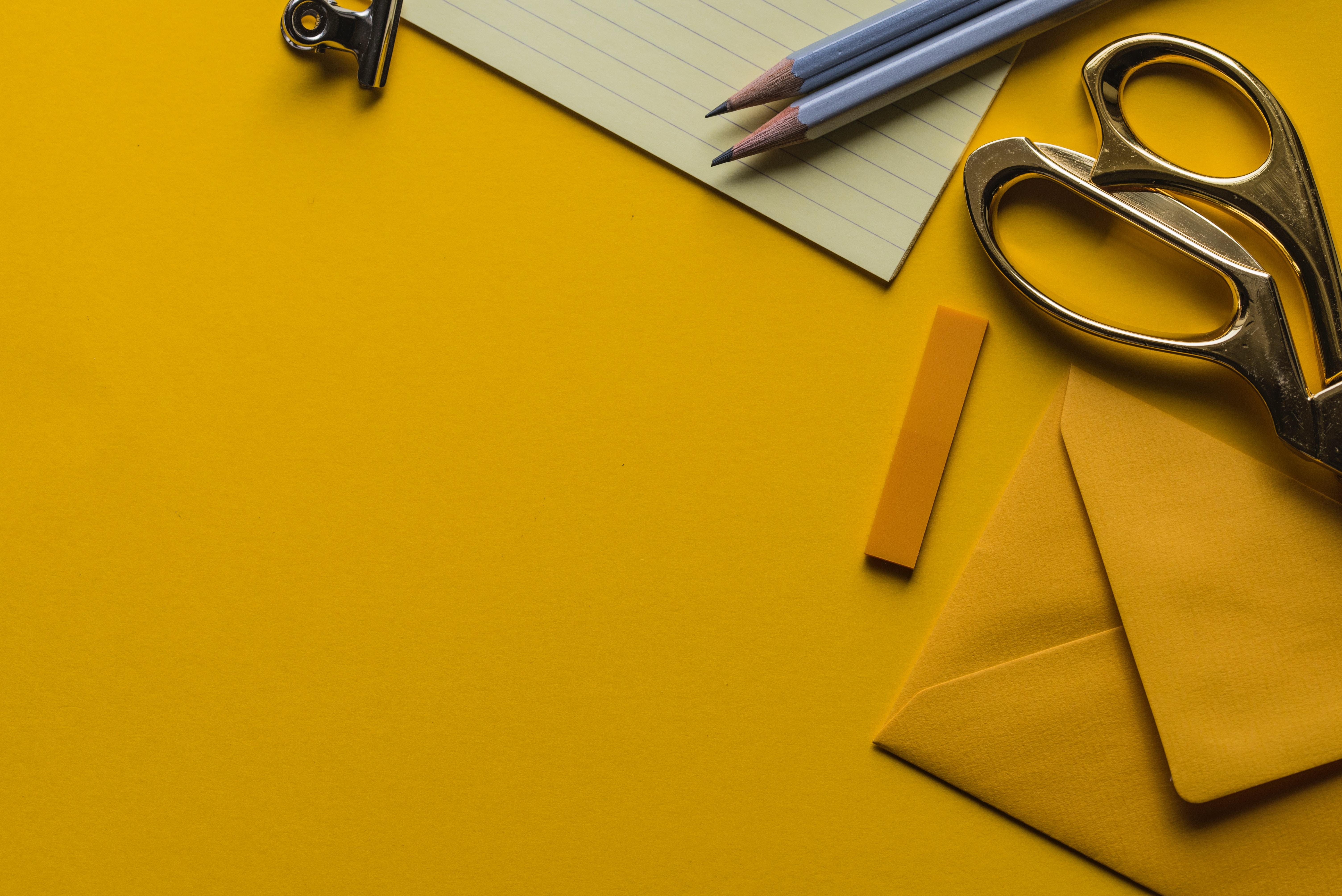 מוגן: End of first Mechina semester questionnire feedback