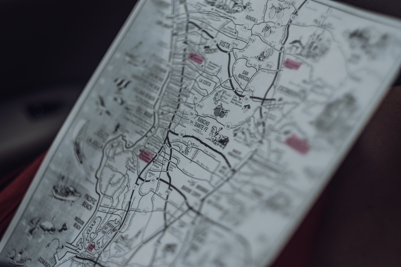מוגן: מפה לבנה- רמות מנשה