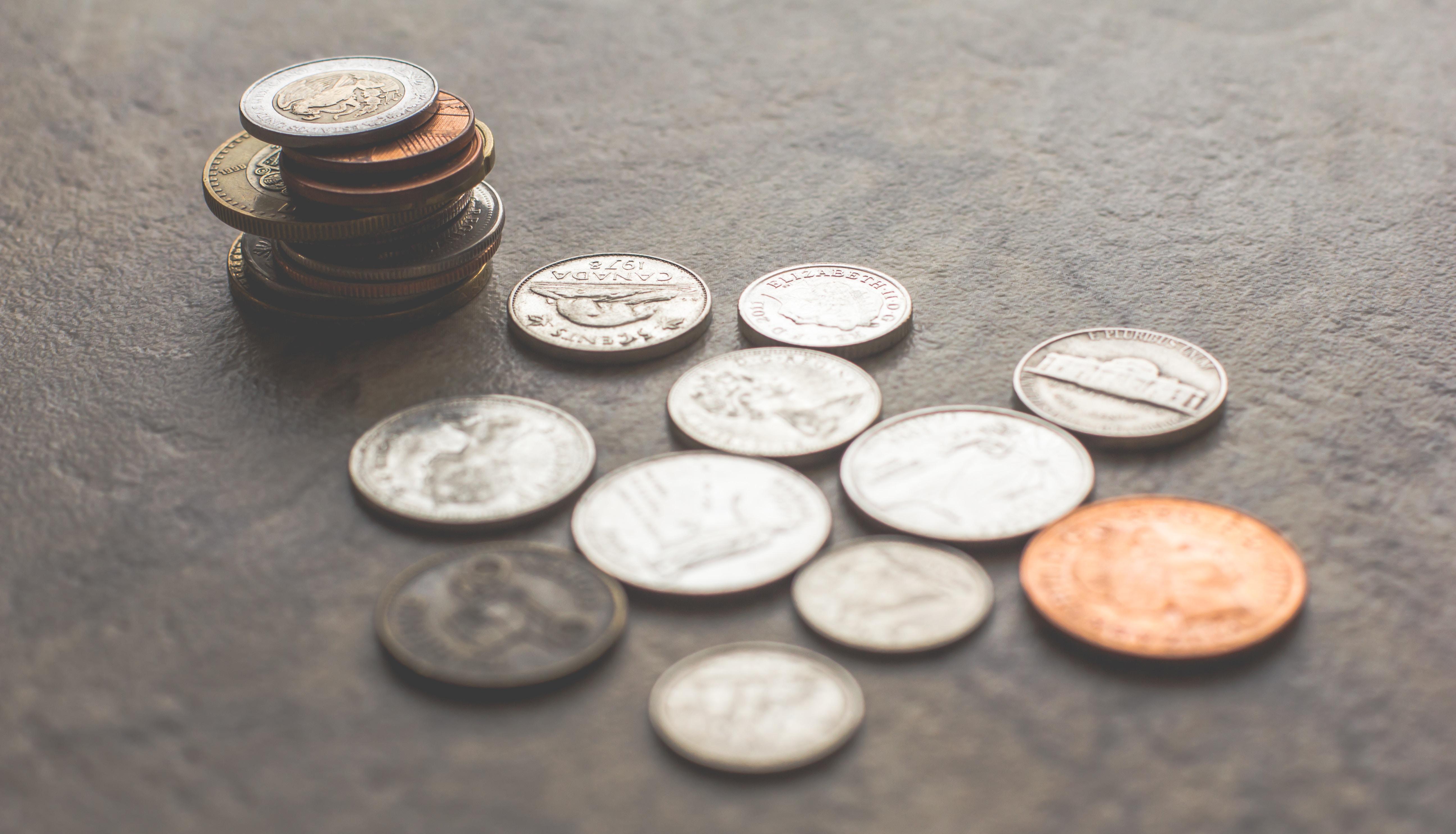 מוגן: טבלת הוצאות חובק 2013