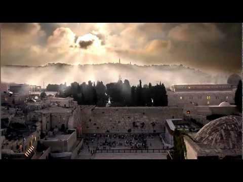 האם תתכן אחדות ישראל בין הארץ והתפוצות? חג הסוכות כמקרה מבחן