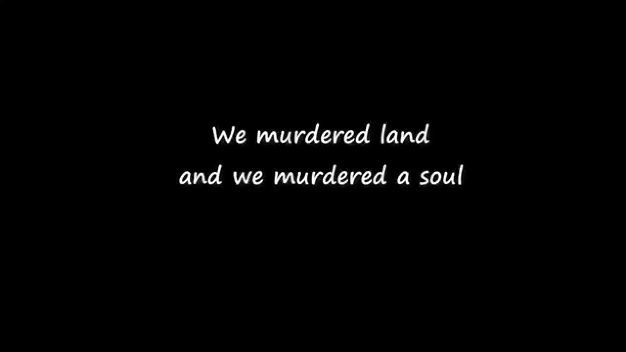 Muki: Songs of War & Peace