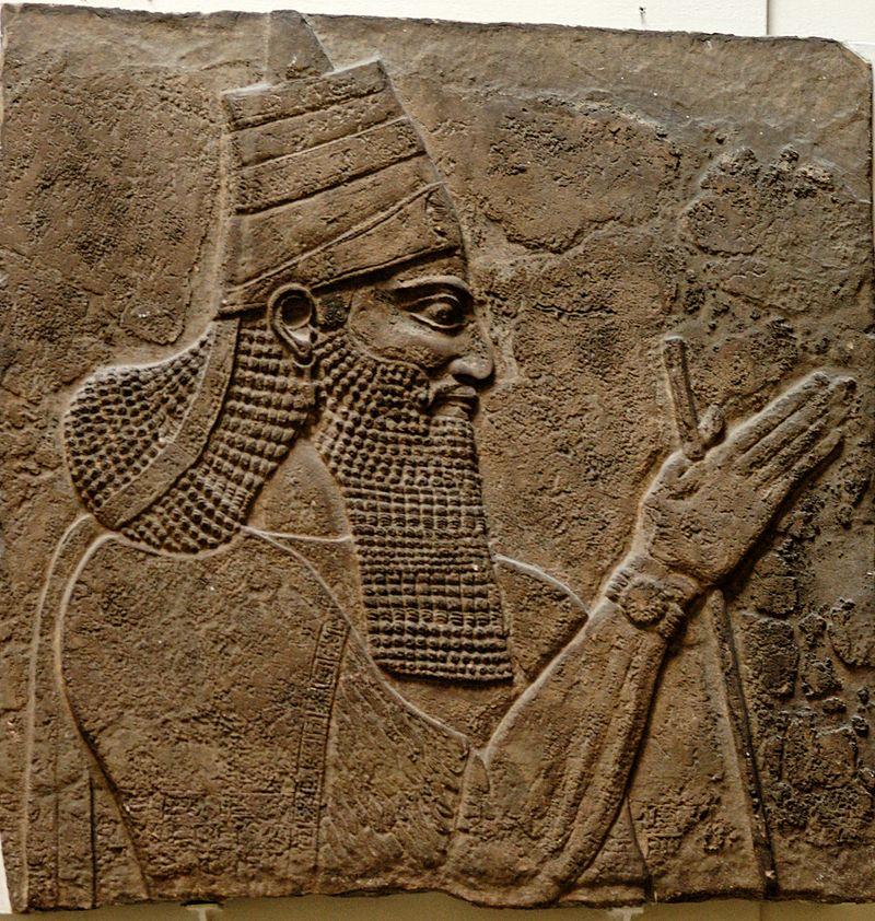 אברהם אבינו בלאדינו