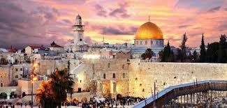 יום ירושלים – האתגר