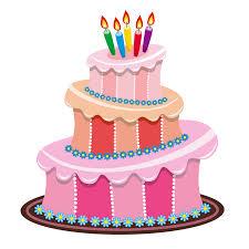 Happy Birthday World- יום הולדת שמח לעולם (עברית ואנגלית)