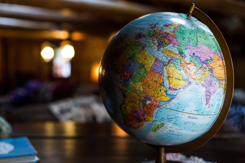 ירושלים טבור העולם- דף לימוד
