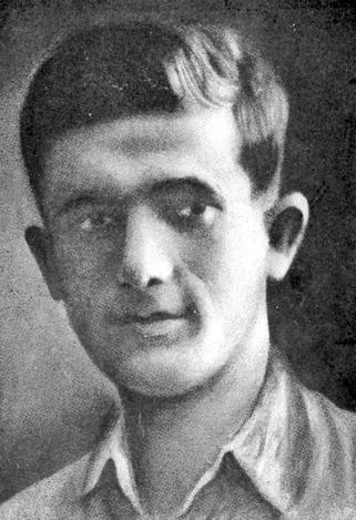 מכתבו האחרון של מרדכי אנילביץ'