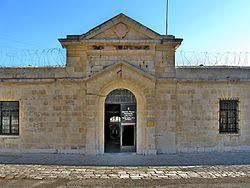 מוגן: מוזיאון אסירי המחתרות