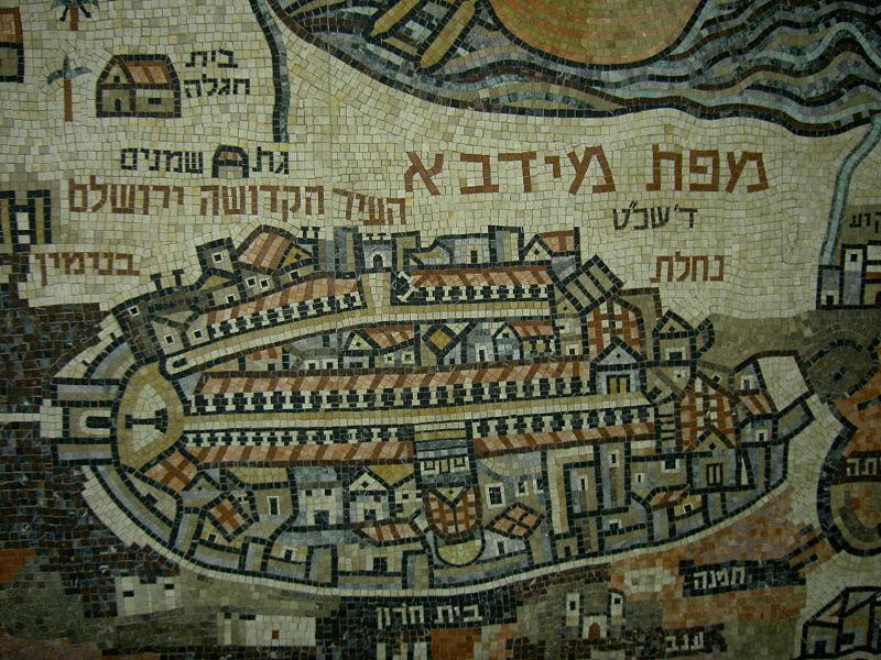ציון הלא תשאלי – רבי יהודה הלוי