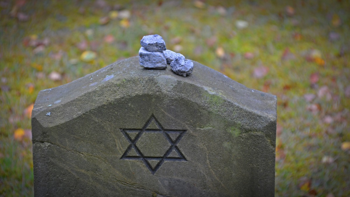 יהודי צפון אפריקה בשואה