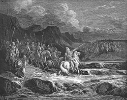 סיפור הרקע והסיבות למרד המכבים- מתוך המקורות
