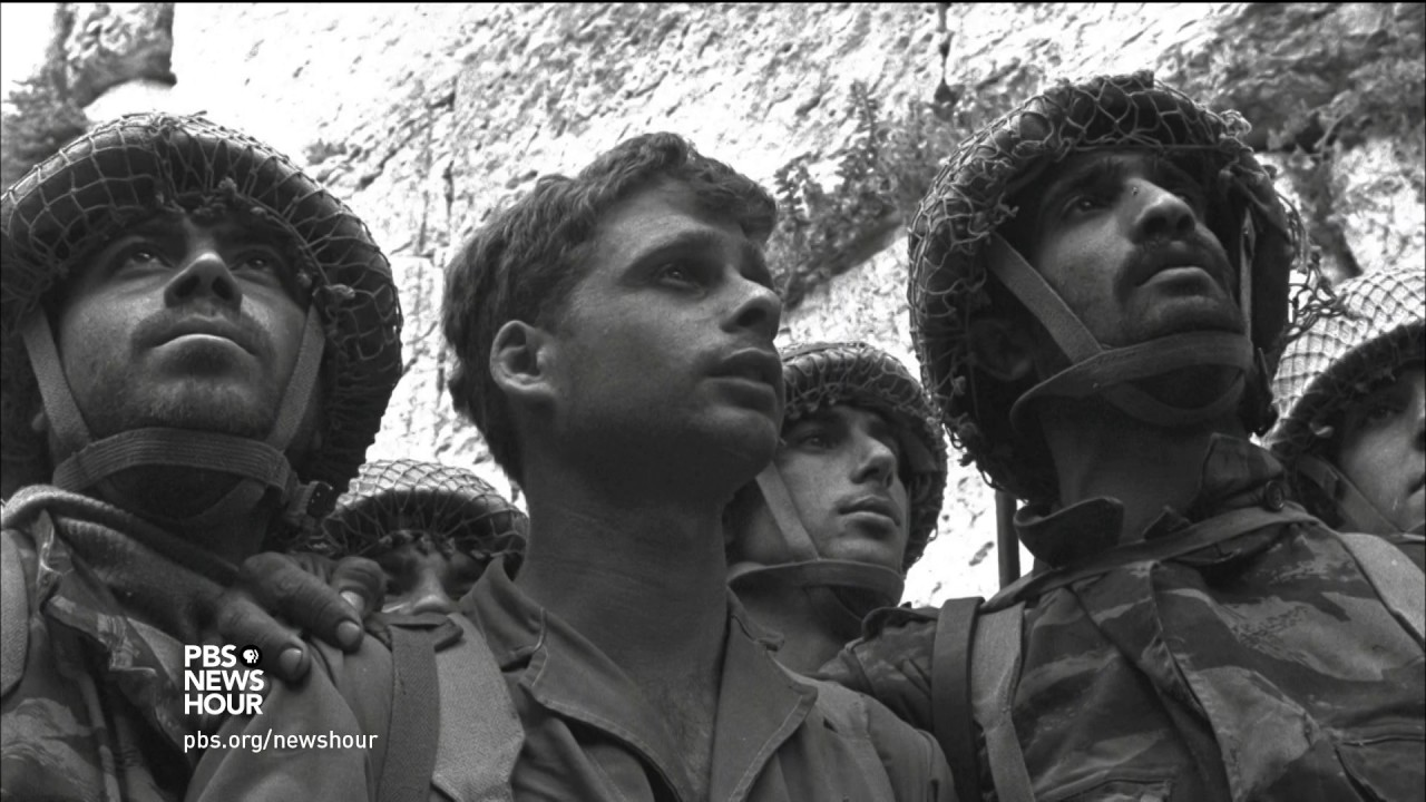 A Reporter Reflects 50 Years Later on the Effects of the War: Now & Then
