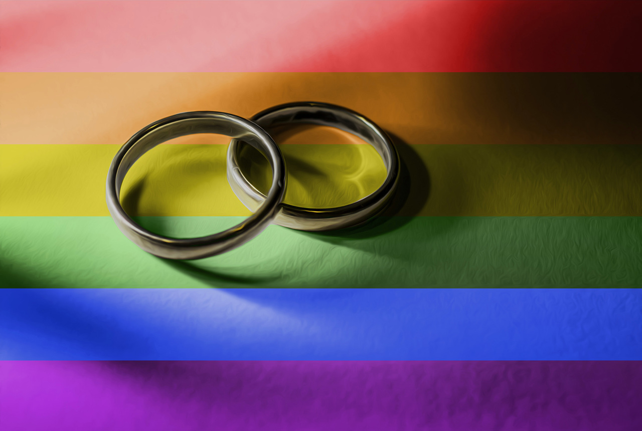 Summary of LGBT Rights in Israel