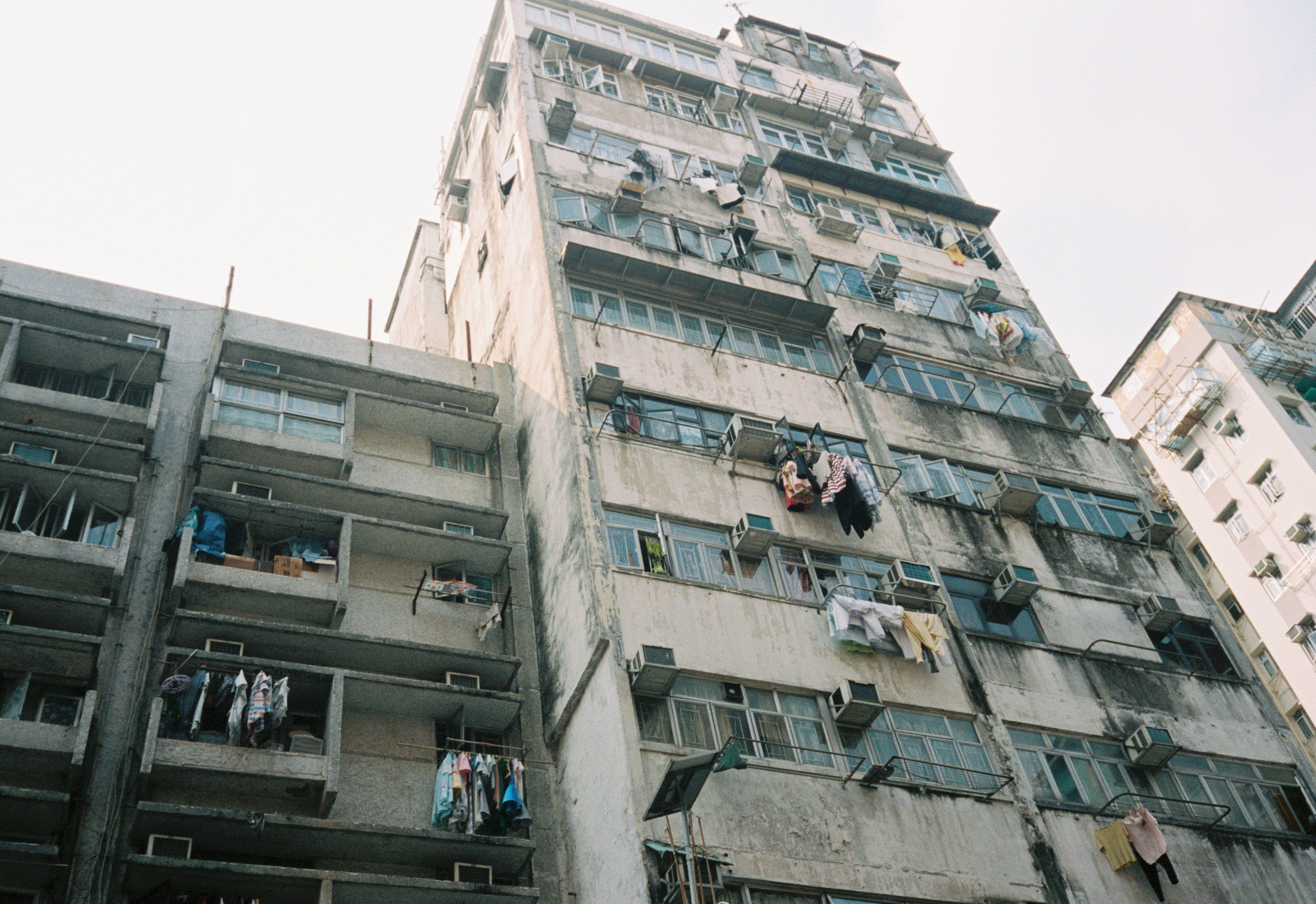 A data-based snapshot of Israel's poor
