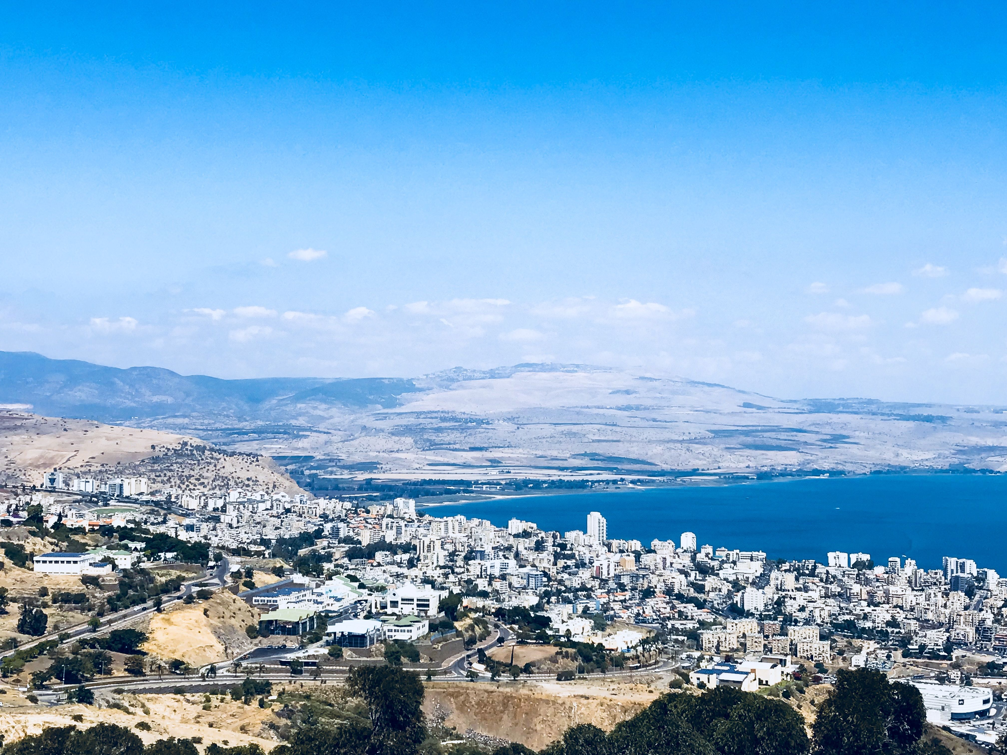Israeli government to inject half billion shekels into periphery