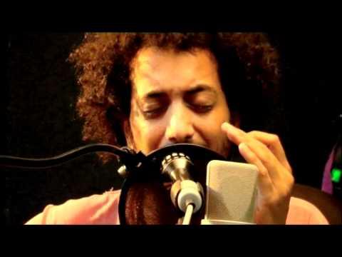 Yemen Blues: Um Min Al Yaman
