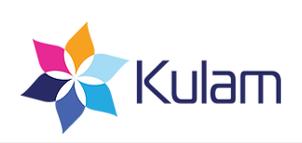 kulam.org