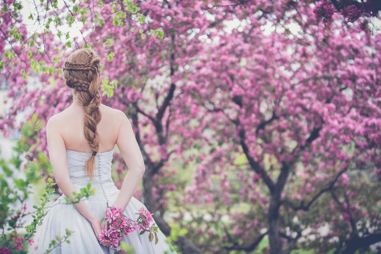 מנהגי החתונה של יהודי התפוצות- הספרייה הלאומית