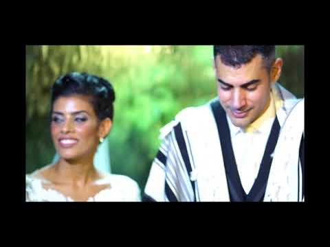 חתונה אורתודוכסית בנוסח תימני