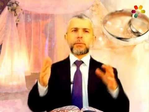 'שבע ברכות'- הרצאה של הרב זמיר כהן