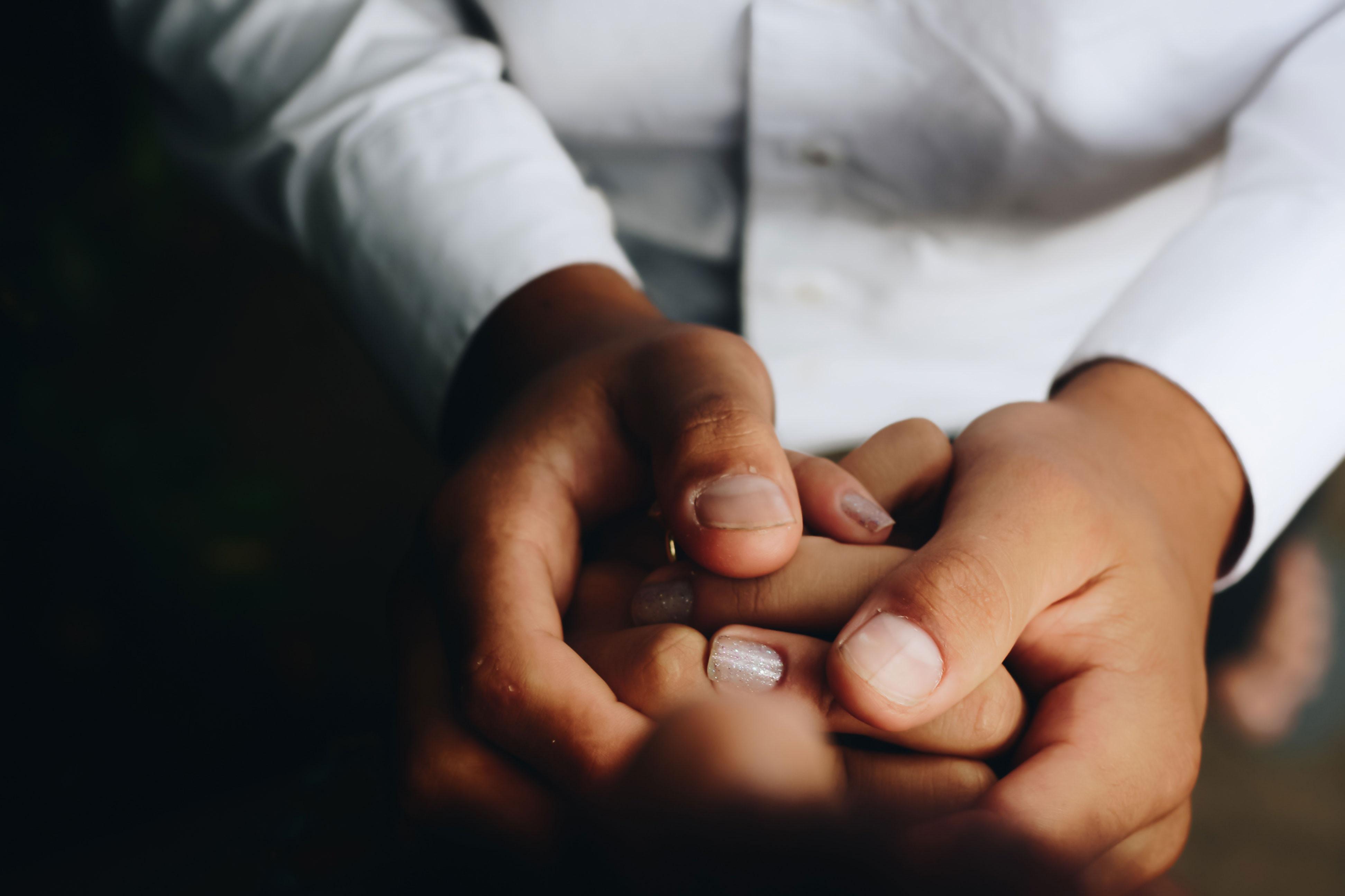 תפילה לשמח חתן וכלה
