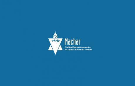 Humanistic Liturgy for Lighting Shabbat Candles