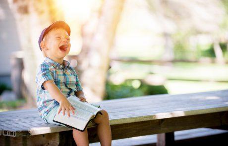 פרשנות רפורמית למנהג ברכת הבנים והבנות