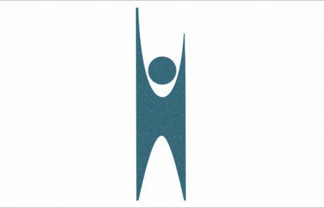 Secular/ Humanist Kabbalat Shabbat Service