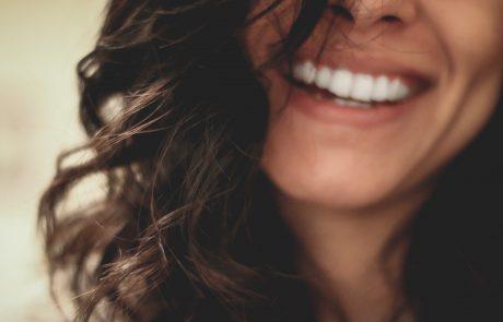 כיצד ניתן להרבות בשמחה?