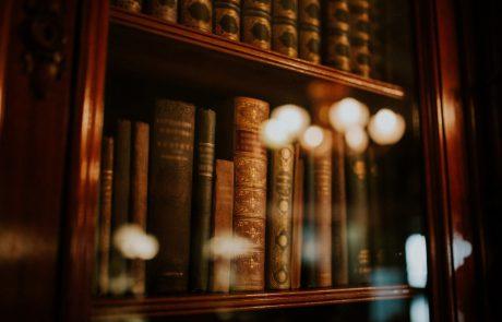 הדלקת נרות שבת- שאלות הלכתיות ועקרונות רעיוניים