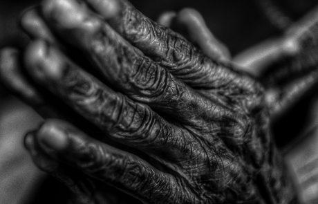 תפילה לשלום השבויים והנעדרים