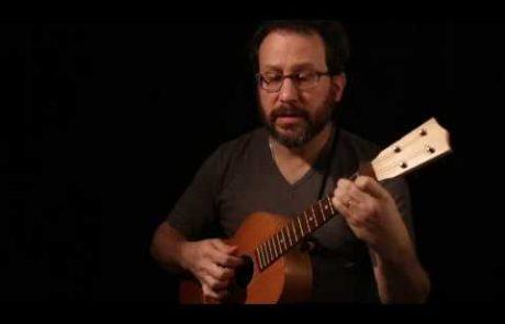 Shabbat Sweet: A Unique Melody for Shabbat Candle Lighting
