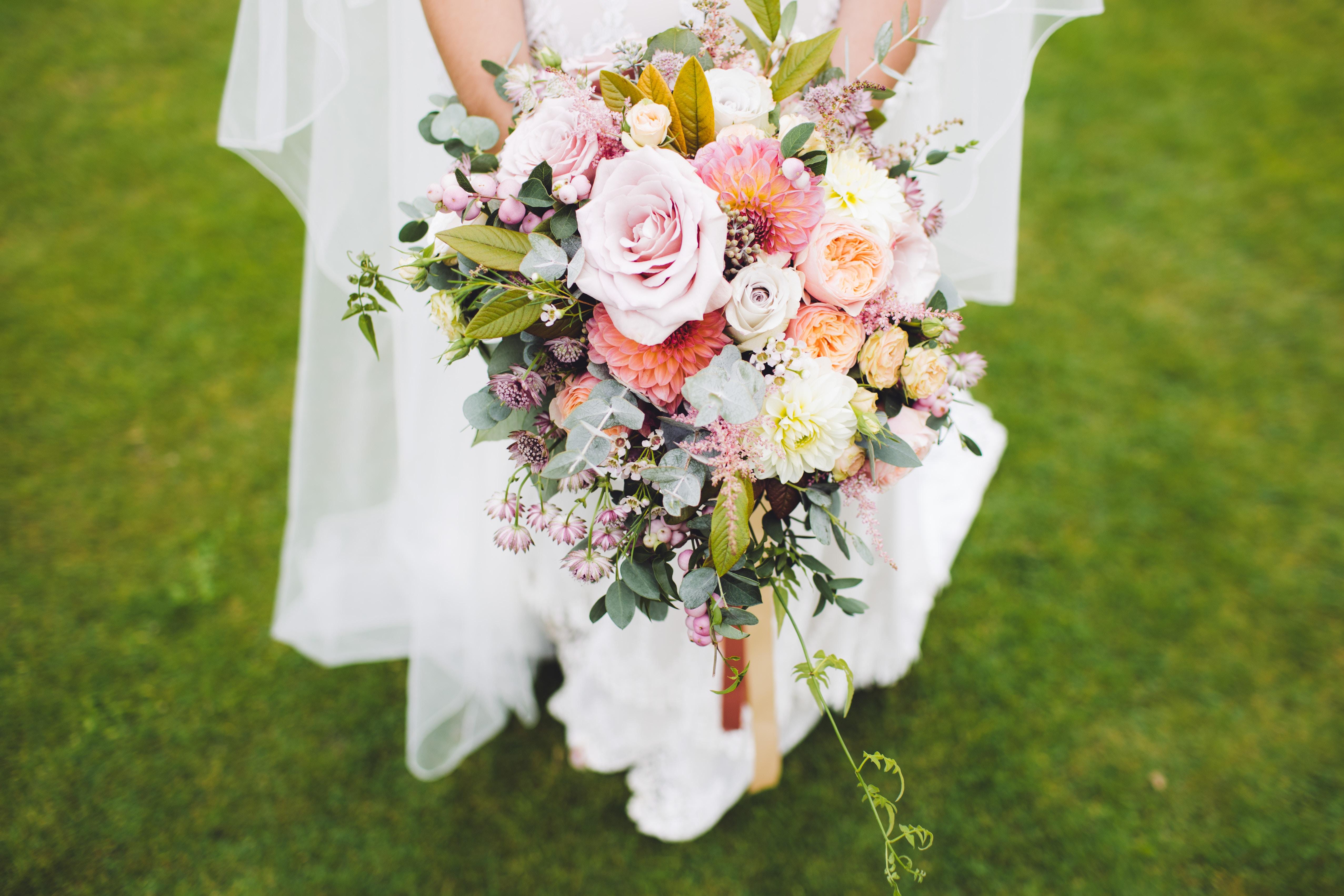 'יום החתונה'- הגדה לילדים על רבי עקיבא ובתו